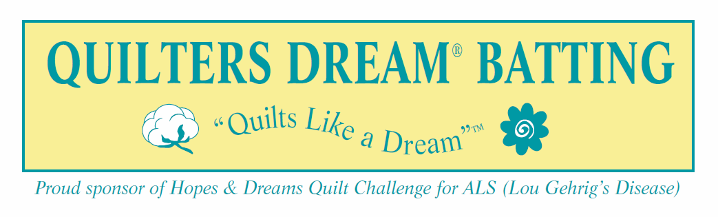 http://www.quiltersdreambatting.com